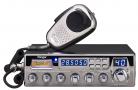RADIO CB RANGER RCI 69VHP